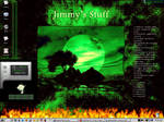 JimZz desktop