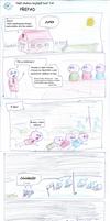 Prepad (NSNBC #22) by Oracions