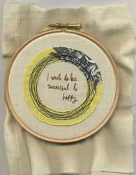 Wish Nest-4 by yeller-dandelion