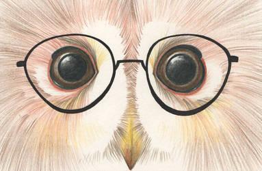 John Leighton by yeller-dandelion