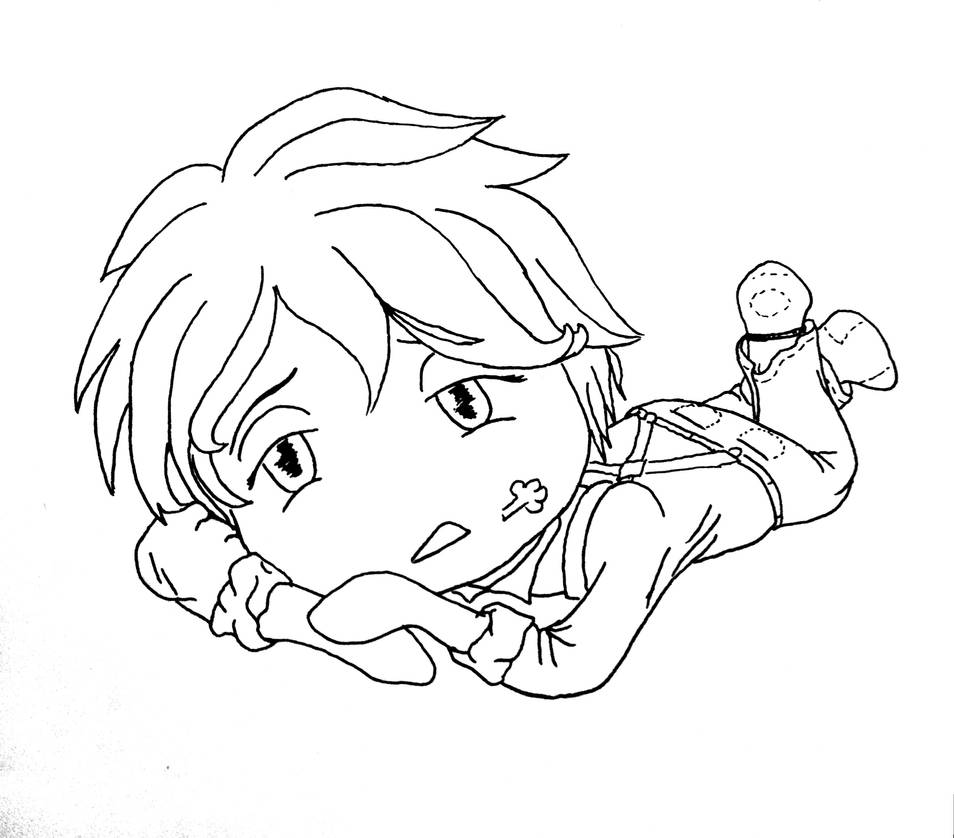 Current mental mood