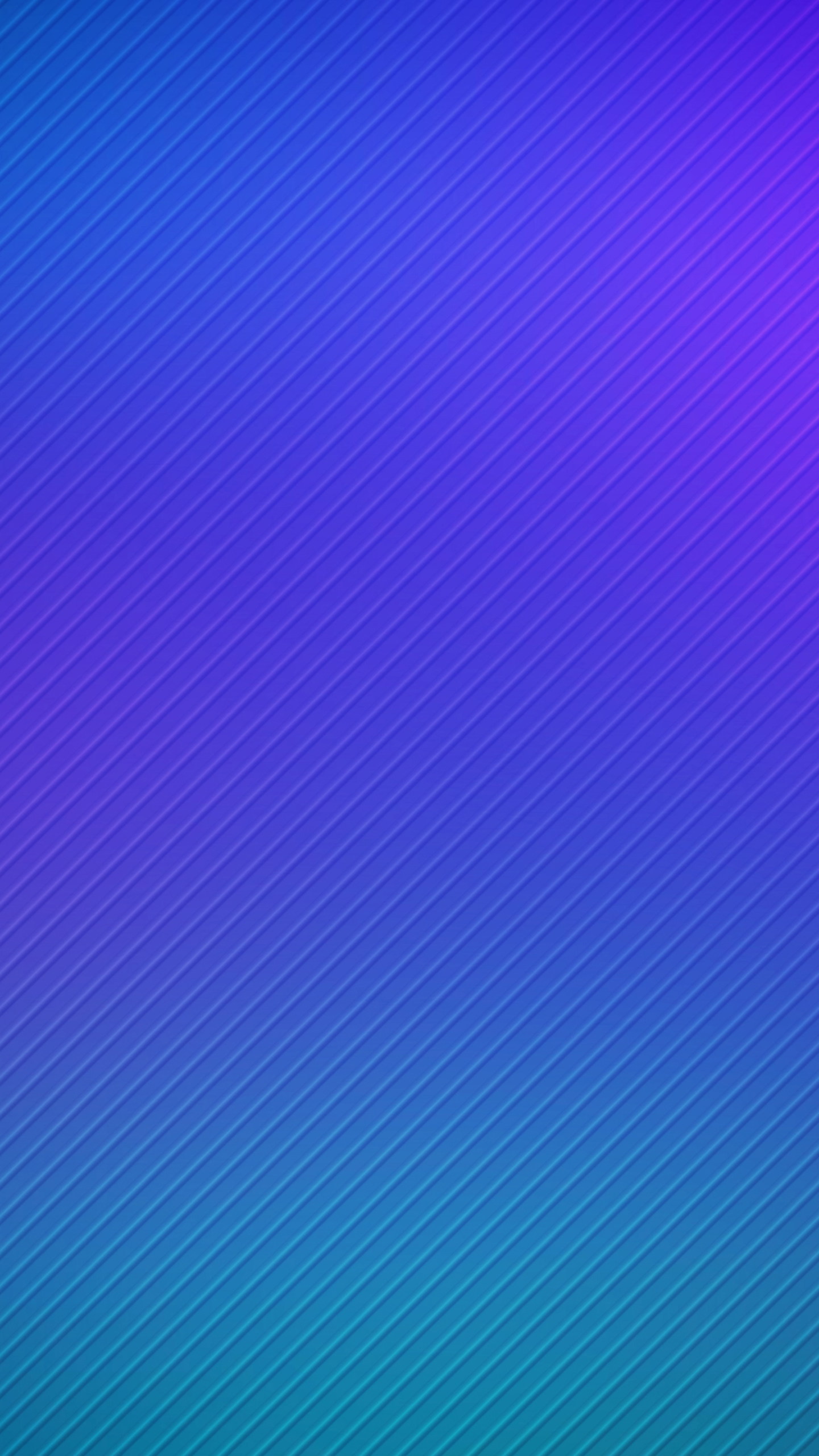 Full Color Wallpapers Galaxy S7 Edge By Mattiebonez On Deviantart