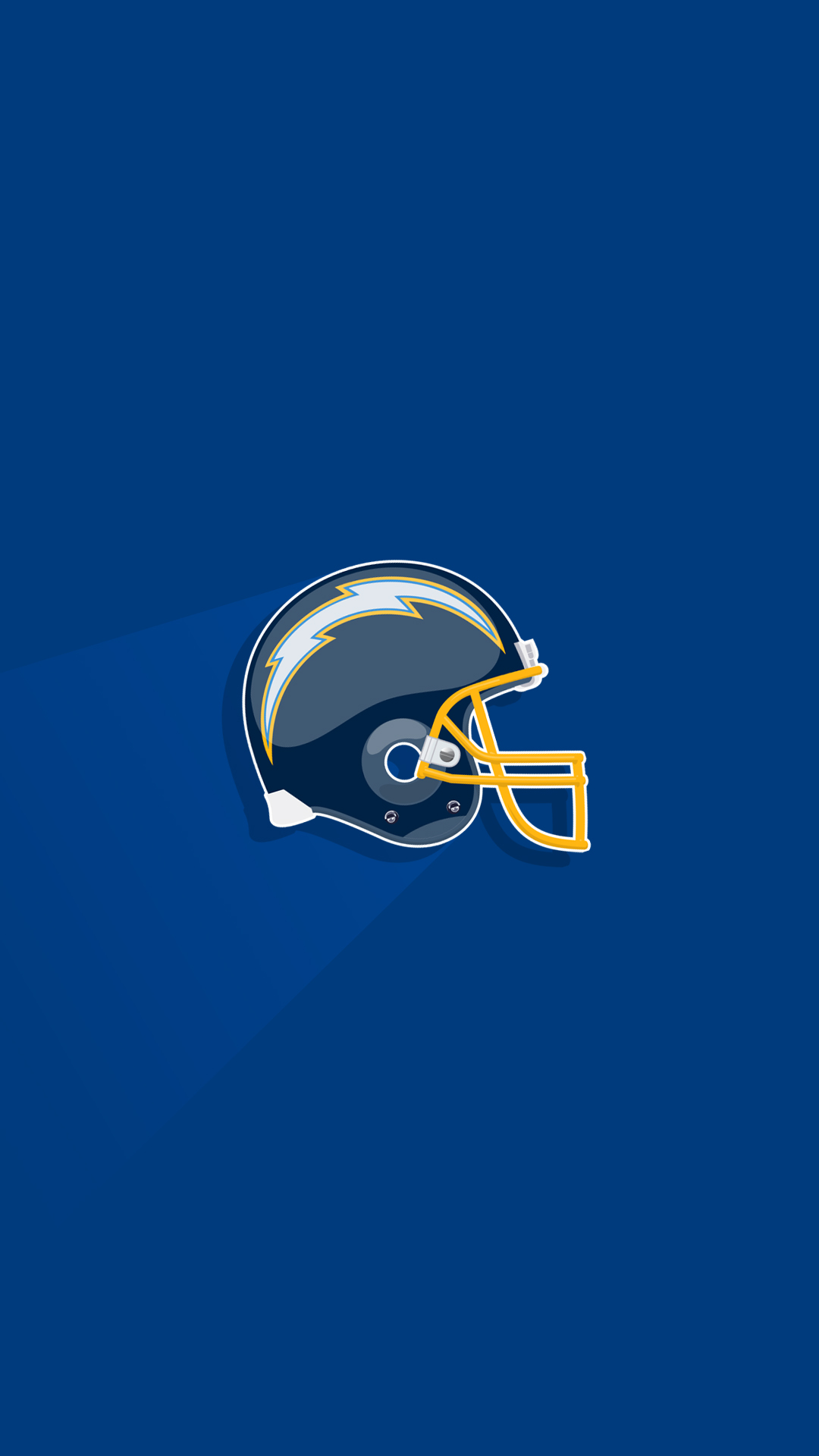 San Diego Chargers Wallpaper Iphone 6s Plus By Mattiebonez On
