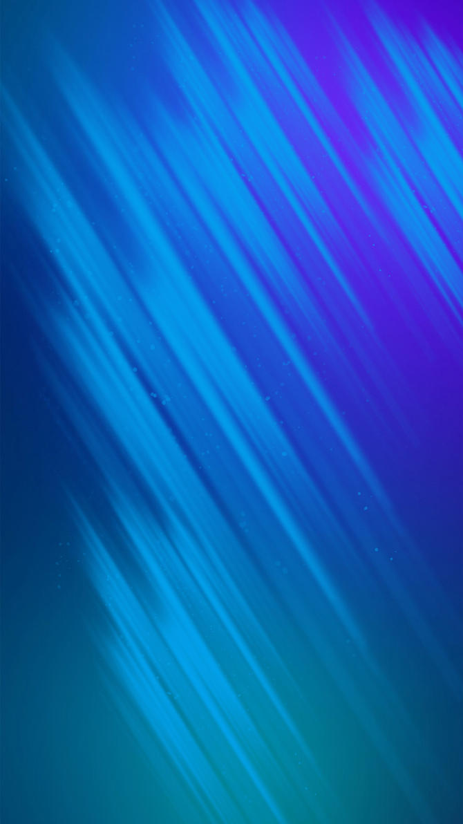 HD Abstract Wallpaper IPhone 6S Plus By Mattiebonez