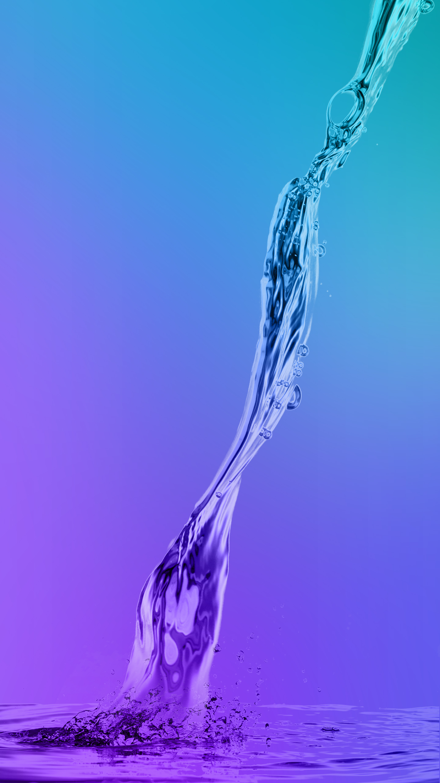 Hd wallpaper s7 edge - Water Drop Wallpapers Hd Galaxy S7 Edge Click Here To Download