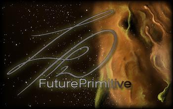 FuturePrimitive-Hk's Profile Picture