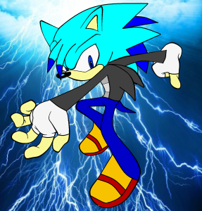 jasonthehedgehog1's Profile Picture
