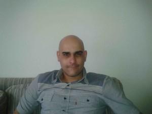 Stefanski13's Profile Picture