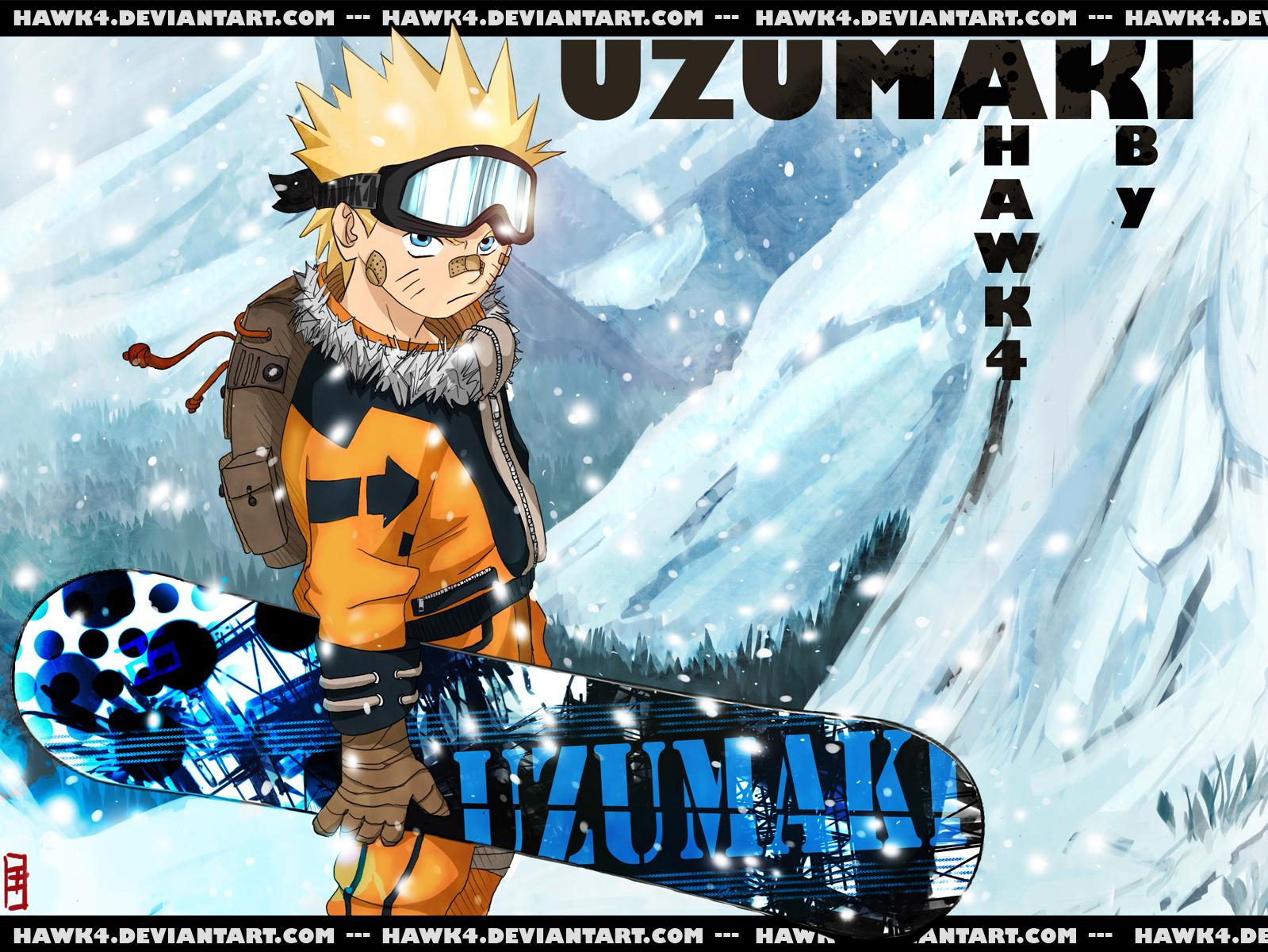 http://fc00.deviantart.net/fs24/f/2007/359/d/7/Naruto_Extreme_Wallpaper_by_Hawk4.jpg