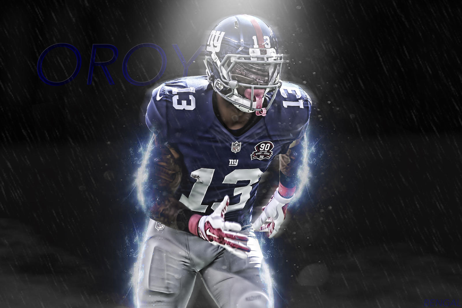 Search Results for  Odell Beckham Jr WallpaperOdell Beckham Jr Wallpaper