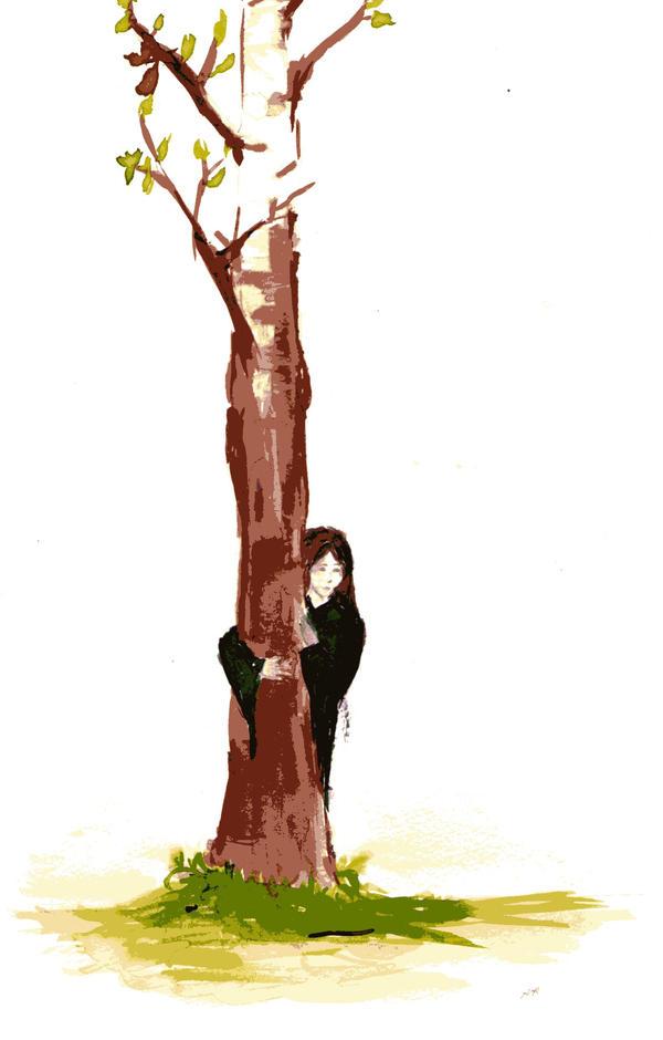 Birch by Liletta