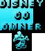 Disney Co owner by dusty87