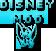 Disney Mod by dusty87