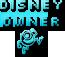 Disney owner 2 by dusty87