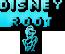 Disney Root by dusty87