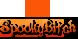 Spookybitch Ut by dusty87