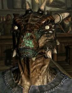 LordDraekon's Profile Picture
