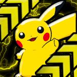 Pokemon icon 61 by AnimeLova56