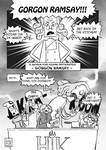 Maguffin Muffin - Page 10