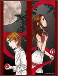 +twilight+