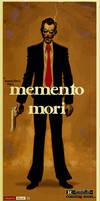 Memento Mori Teaser 2