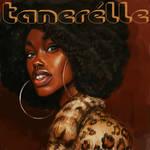 Tanerelle