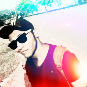 Evilix-Adriano's Profile Picture