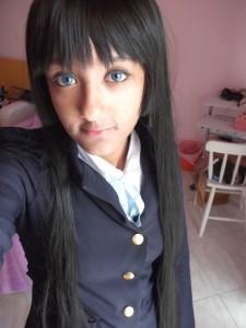 Buruw-chan's Profile Picture