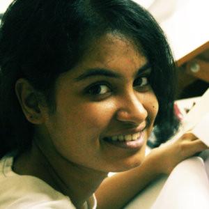 nikki2290's Profile Picture