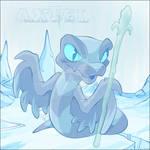 Ice Hissi