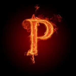 Prestd's Profile Picture