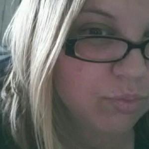 findingbonnie's Profile Picture
