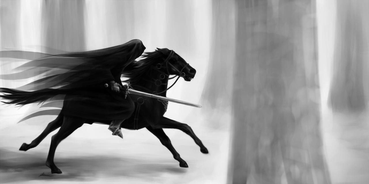 nazgul_by_jarrettonions_d47wvdd-fullview