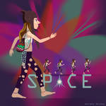 20170929 Space by JarrettOnions