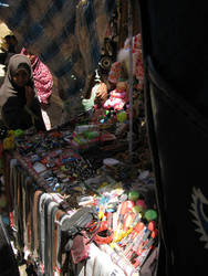 Aswan, Egypt: 2009 by stepsolightly