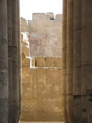 Egypt : Greco-Roman Period by stepsolightly