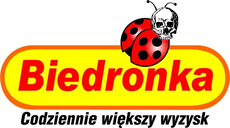 Biedronka by 13VAK