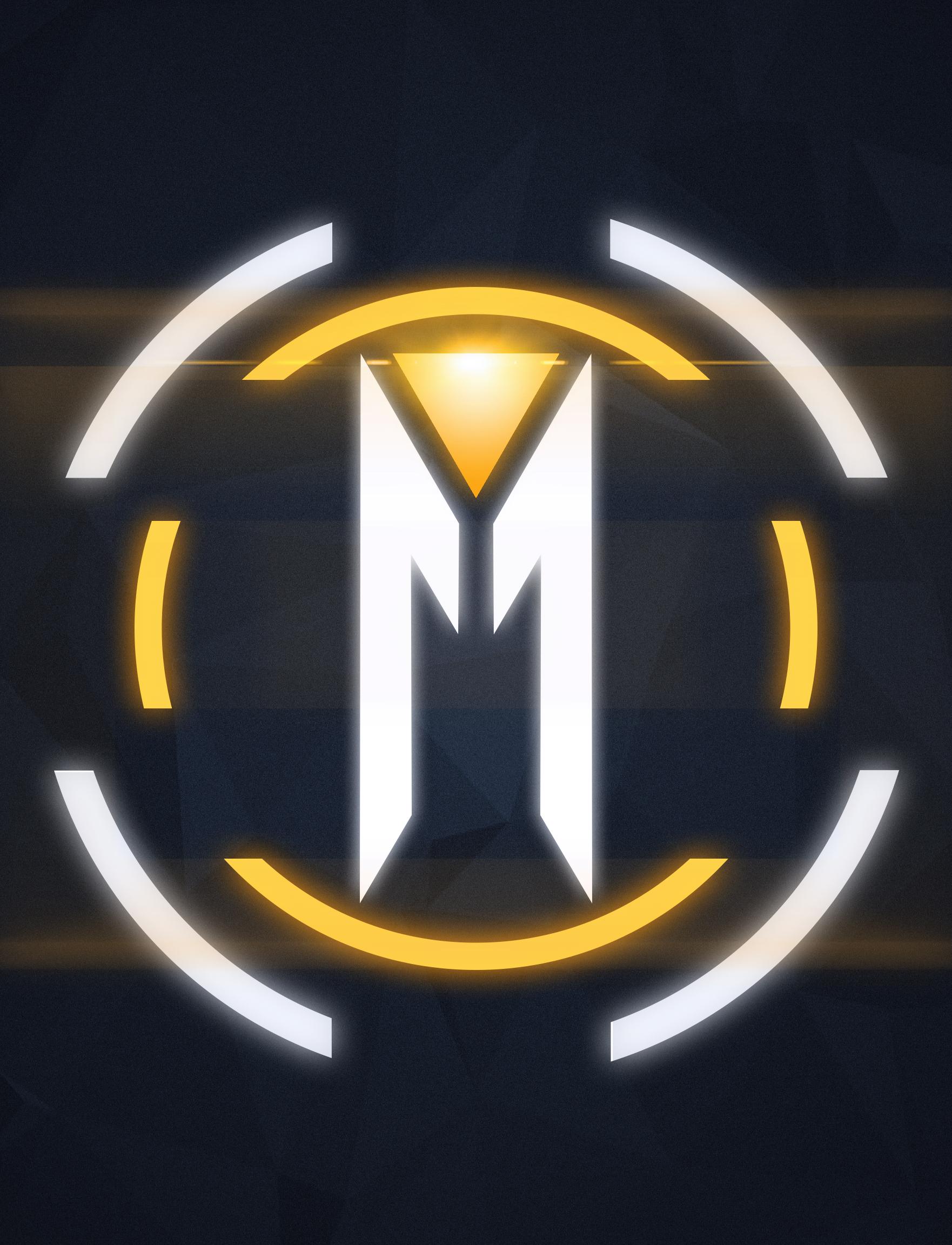 Monmonstar's Profile Picture