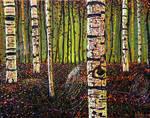 The Birches III