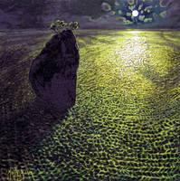 Noturno by montiljo