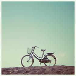 bike by byebyebeautifool