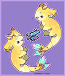 ~CLOSED~ Banana Fish Tukou