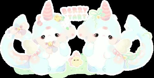 Pastel Oofoo CLOSED by moonbeani