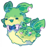 leafy paca