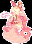 [Open OTA] A Bunny Surprise Goochadon