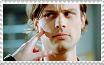 Reid Stamp 2 by Sora-Eclair