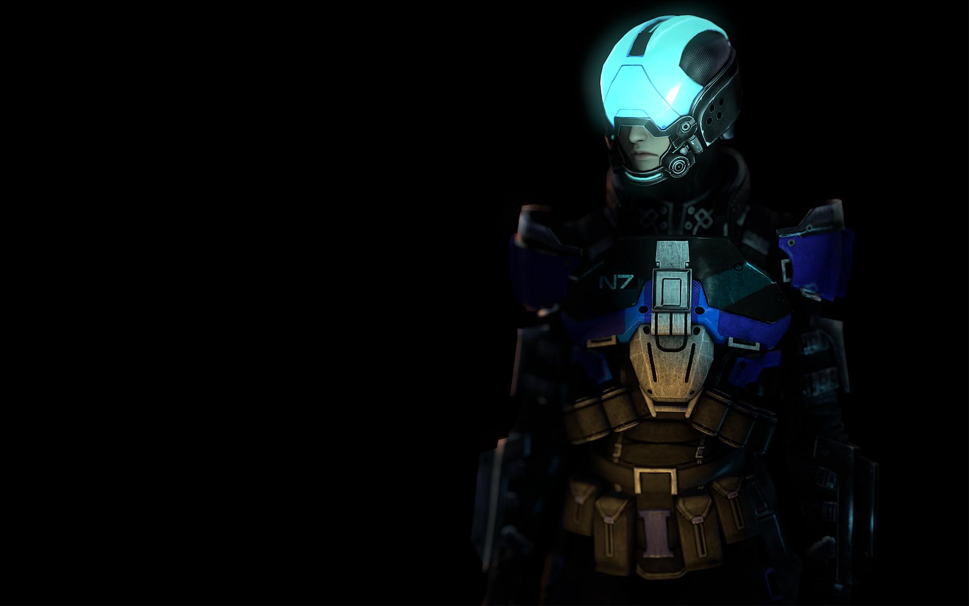 Shepard by Gringr-Brezns