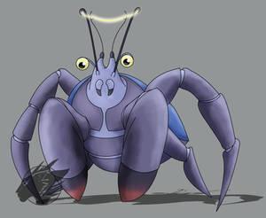 Pokemon project