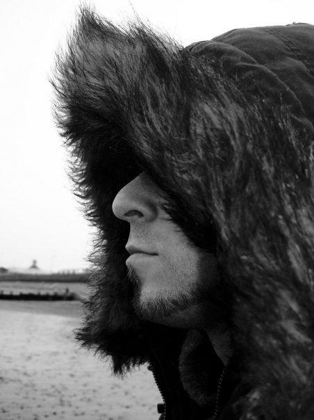 krYlOn69's Profile Picture