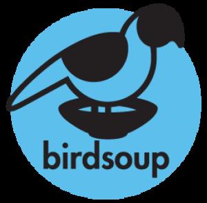 birdsoup's Profile Picture